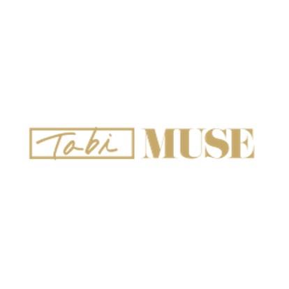 TABIMUSE_logo